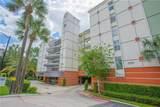690 Osceola Avenue - Photo 2
