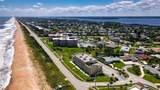 3390 Ocean Shore Boulevard - Photo 9