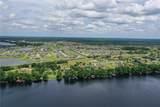 3619 Lake Drawdy Drive - Photo 11