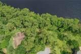 3619 Lake Drawdy Drive - Photo 13