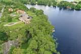 3619 Lake Drawdy Drive - Photo 14