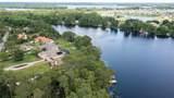 3619 Lake Drawdy Drive - Photo 15