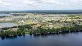 3619 Lake Drawdy Drive - Photo 16