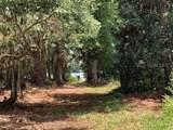 3619 Lake Drawdy Drive - Photo 23