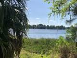 3619 Lake Drawdy Drive - Photo 25