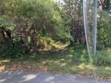 3619 Lake Drawdy Drive - Photo 26