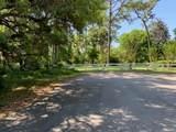 3619 Lake Drawdy Drive - Photo 3