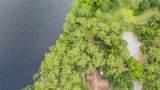 3619 Lake Drawdy Drive - Photo 6