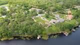 3619 Lake Drawdy Drive - Photo 9