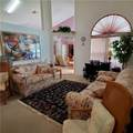 8612 Cavendish Dr - Photo 3