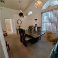 8612 Cavendish Dr - Photo 6