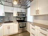 400 Colonial Drive - Photo 11