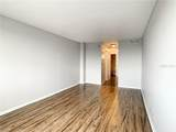 400 Colonial Drive - Photo 16