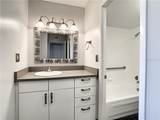 400 Colonial Drive - Photo 19