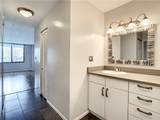 400 Colonial Drive - Photo 21