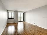 400 Colonial Drive - Photo 6