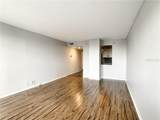 400 Colonial Drive - Photo 8