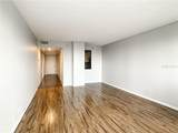 400 Colonial Drive - Photo 9