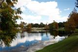 416 Arbor Circle - Photo 59