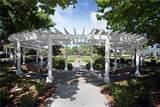 416 Arbor Circle - Photo 63