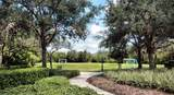 416 Arbor Circle - Photo 65