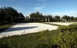 416 Arbor Circle - Photo 66