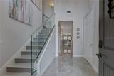 1787 Brackenhurst Place - Photo 12