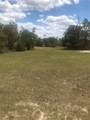 000 Marion Oaks Golf Way - Photo 5