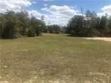 000 Marion Oaks Golf Way - Photo 6
