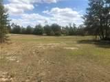 000 Marion Oaks Golf Way - Photo 7