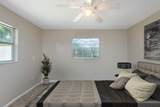 521 Poppell Drive - Photo 3
