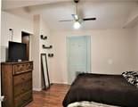 2849 Winifred Avenue - Photo 8