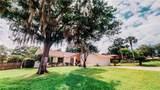 405 Woodview Drive - Photo 44