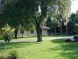 224 Seminole Avenue - Photo 24