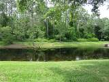 49 Spring Meadows Drive - Photo 45