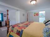 30041 Wausaukee Drive - Photo 22