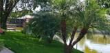 30041 Wausaukee Drive - Photo 30