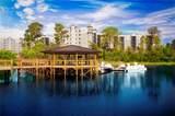 14501 Grove Resort Avenue - Photo 4