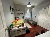 601 Pickfair Terrace - Photo 12