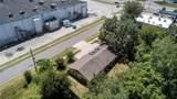 816 Hart Boulevard - Photo 6