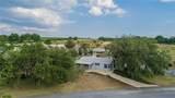 37842 Maywood Bay Drive - Photo 17