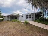 37842 Maywood Bay Drive - Photo 23