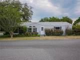 37842 Maywood Bay Drive - Photo 25