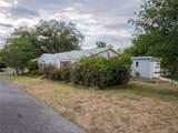 37842 Maywood Bay Drive - Photo 26