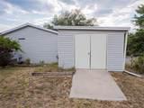 37842 Maywood Bay Drive - Photo 27
