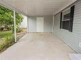 37842 Maywood Bay Drive - Photo 28