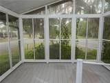 37842 Maywood Bay Drive - Photo 29