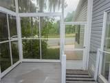 37842 Maywood Bay Drive - Photo 30