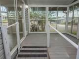 37842 Maywood Bay Drive - Photo 31