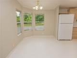 37842 Maywood Bay Drive - Photo 32